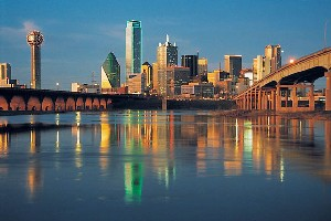 Dallas_texas_3